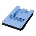 Cassette de maintenance MC-09