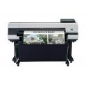 Traceur Canon IPF 840 - 44 pouces