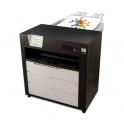 Système d'impression de production KIP C7800 - 3 bobines