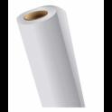 Canvas mat Smart 100% Coton 350gr /m² - 1.372 m x 15 m