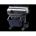 Traceur Canon IPF 510 - 17 Pouces