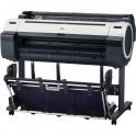 Traceur Canon IPF 760 - 36 Pouces