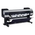 Traceur Canon IPF 9400S - 60 Pouces
