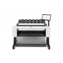 Traceur HP Designjet T2600  dr MFP PS - 36 pouces