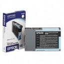Encre Pigment Cyan Clair SP 4000/7600/9600 (110ml)