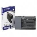 Encre Pigment Noir Mat SP 4000/4400/7600/9600 (110ml)