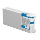 Encre UltraChrome GSX Cyan 700 ml