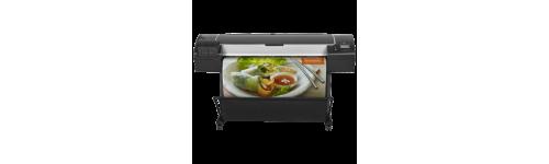 HP Designjet Z5400 PS