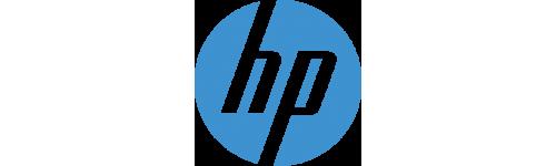 HP Designjet 11